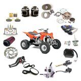 Top-Quality-ATV-Spare-Parts-YFM-350
