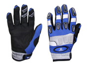 Перчатки VMX20 -1